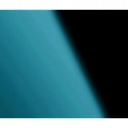 SIBU DM Skyblue - Mata...