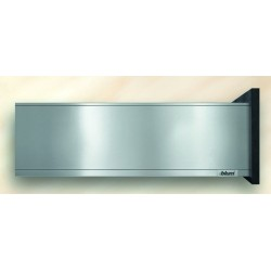 BLUM LEGRABOX Pure boki...