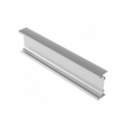 ZOBAL Listwa aluminiowa C -...