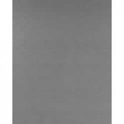 SIBU DM Grey brushed matt...