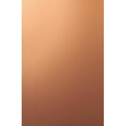 SIBU DM Copper brushed -...