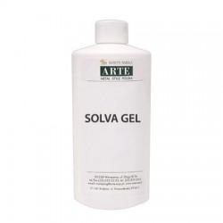ARTE SOLVA GEL 200 G – I101002