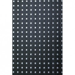 SIBU PL 3D Q-5-15-15 Black...